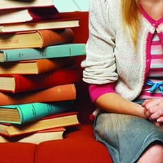Must-Haves for College Life