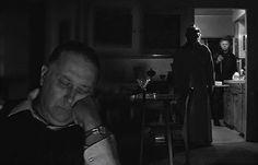 Halloween 2 - Michael Myers