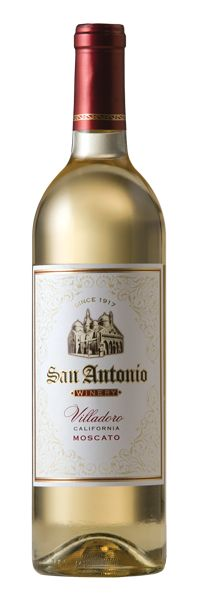 Carlo rossi sweet red is an inexpensive wine i like the for Wine painting san antonio