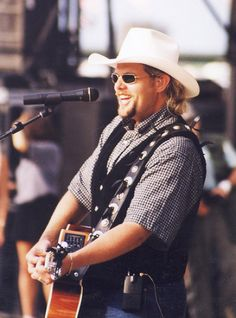 toby keith | toby keith countrymusic