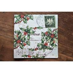 laminas decoupage laminas de navidad y antiguas navideas laminas navidad pinterest decoupage antigua e navidad