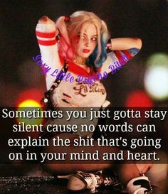 Always been Some people can't handle that. that's only means they fake af! Cry poor me all you want still won't change the truth that you a nasty horrible toxic pathological lying homewrecking whore that deserves all the karma coming to you Bitch Quotes, Joker Quotes, Badass Quotes, True Quotes, Motivational Quotes, Funny Quotes, Inspirational Quotes, Harly Quinn Quotes, Welcome To My Life