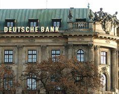 Deutsche Bank Shares Drop To New Low: IMF Warning Correct? - http://www.morningledger.com/%e2%80%aa%e2%80%aadeutsche-bank%e2%80%ac%e2%80%ac-shares-drop-to-new-low-imf-warning-correct/13105989/
