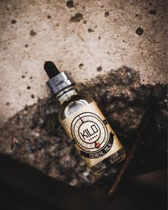 17 Best Kilo E Liquids images in 2018 | Vape juice, Vape