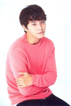 Joo Won 주원 - Ghost and Catch Me Premiere details on page 1793 - Page 1818 - soompi