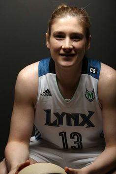 picture Lindsay whalen sexy
