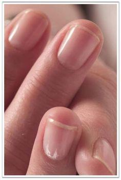 Buffing es la nueva tendencia de uñas que amamos   ActitudFEM