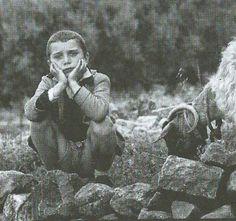 Κωνσταντίνος Μάνος Greece Photography, Famous Photographers, Crete, Vintage Photos, Mythology, Famous People, Mount Rushmore, Roots, The Past