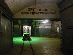 Image result for советский коридор