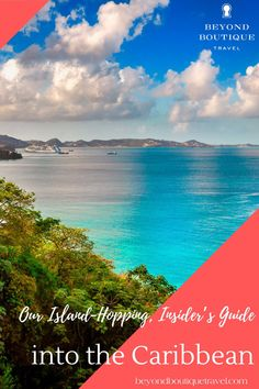 Stuck on what to do and where to stay in the Caribbean? Here's Beyond Boutique's top 9 favorite Caribbean islands. We include rum bars and culinary options, music and yachts and resorts. How to choose between Saint Lucia and Anguilla, Puerto Rico and the Dominican Republic (while steering clear of tourist traps)? Just click to find out! And contact Beyond Boutique to design your perfect luxury vacation. Follow @beyondboutiquetravel for the latest intel in luxury travel Travel Around The World, Around The Worlds, Saint Lucia, Tourist Trap, Dominican Republic, Yachts, Luxury Travel, Beautiful World, Resorts