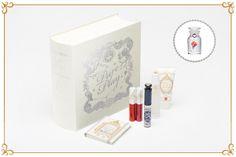 """MAJOLICA MAJORCA Press Kit 2013 Winter """"Pure Play"""" / マジョリカ マジョルカ プレスキット 2013年 冬 """"Pure Play"""""""