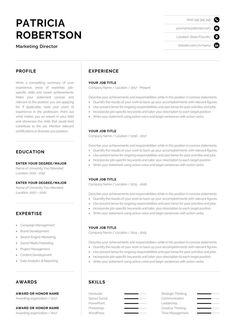 Awesome Resume Template Pages Mac Collection professional 1 page resume template modern one page cv Resume Template Pages Mac. Here is Awesome Resume Template Pages Mac Collection for you. √ Resume Template Word Mac Pages Cv Resume Templates On Downl. One Page Resume Template, Cv Template, Resume Templates, Resume Design Template, Templates Free, Google Docs, Cover Letter For Resume, Cover Letter Template, Letter Templates