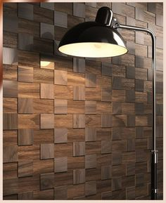 decorative wood wall tiles. GIPHY Is How You Search, Share, Discover, And Create GIFs. Decorative Wood Wall Tiles