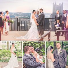 www.crittndesign.com #CrittnDesignPhotography #PittsburghPhotographer #PittsburghWeddingPhotographer