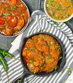 Indian restaurant dopiaza curry is a medium spicy curry with lots of onions.