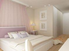 ***HC Interiores - Gabinete Design***