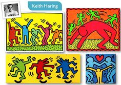 Des plateaux à utiliser en autonomie par des élèves de maternelle ou cycle 2 dans le domaine artistique. Les enfants peuvent ainsi créer en toute liberté.