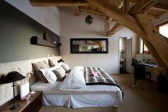 139 beste afbeeldingen van chalets deluxe house decorations