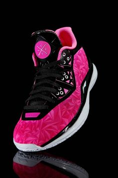 new arrival 97725 77ef6 Way Of Wade 4  Full Basketball Shoe REVIEW