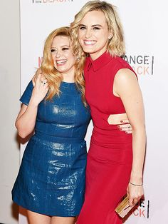 and Women in Film Pre-Emmy Celebration Powered by Samsung Galaxy ...