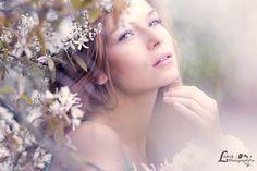 Spring by LisbethPhotography.deviantart.com on @deviantART