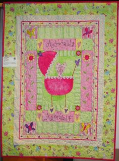 Google Image Result for http://www.dakotacountystarquilters.org/images/2009%2520quilt%2520show/Wall%2520Hangings/qs2009_marsha_babygirl.jpg