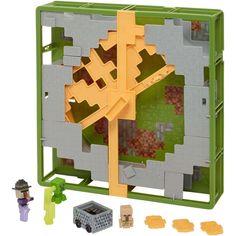 60 Best Minecraft Images Minecraft Ideas Minecraft Buildings