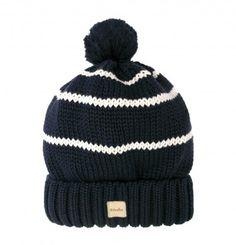 Ubranka dla chłopca: http://endo.pl/dla-chlopca  Endo ubranka dla dzieci  Czapka zimowa dla chłopca C52R005_1