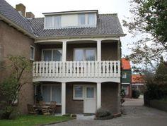 Martgat - VVV Zeeland