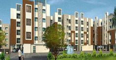 Buy sell proprerty in chennai-south India http://in.realtybang.com/445-sq-ft-residential-apartment-for-sale-in-chennai-south/VkZaU1FtUXdOVUpRVkRBOQ==