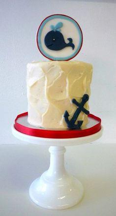 Smash Cakes « Sweet & Saucy Shop