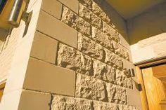 Image result for sandstone blocks