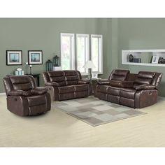 10 Leather Sofa Set Ideas Leather Sofa Set Sofa Set Living Room Sets