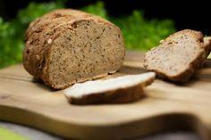 Brot und Brötchen Archive - schwarzgrueneszebra