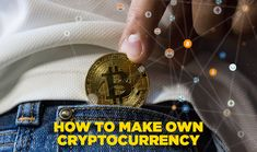 You want to make your own cryptocurrency? If so, we can devise a perfect cryptocurrency exchange solution that gets your investors who trade cryptocurrencies on your exchange while you earn massive revenues.