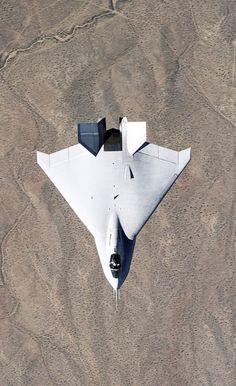 ♂ Aircraft #plane #wings #transportation
