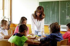 10 cosas que cuida un profesor innovador | Blog de educación | SMConectados