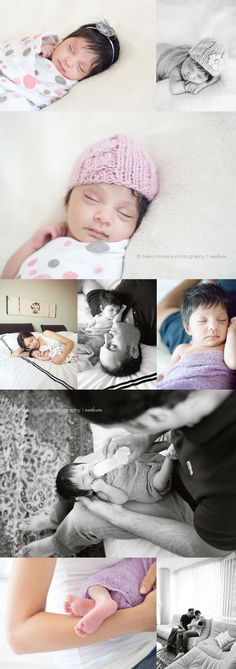 #newborn #lifestyle #photography © 2012 Haley Lorraine Photography