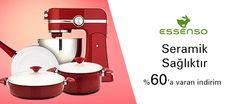 Essenso yenilikçi, fonksiyonel daha keyifli, sağlıklı ve pratik bir hayat sunar. www.markalardan.com  #online #yeni  #alışveriş #kampanya #indirim #fırsat #essenso #sağlık