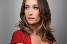 maggie q | Maggie Q - Maggie Q Photo (33269764) - Fanpop fanclubs