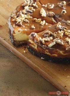 Tiramisu, Banana Bread, Ale, Cheesecake, Food And Drink, Pudding, Sweets, Baking, Ethnic Recipes