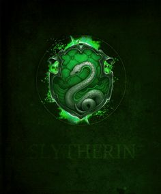 I got: Slytherin! We Know Your Hogwarts House Based On Your Taste In Music