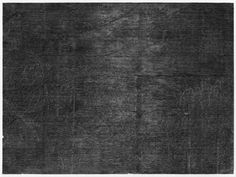 RA Summer Exhibition 2015 work 594 :WALD BEI COLDITZ III by Christiane Baumgartner, £9300.