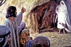 Religioso mata voluntário para ressuscitá-lo, mas milagre falha