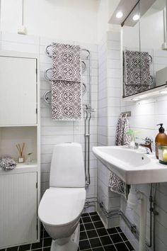 muebles espacios pequenos 2 estilo nordico escandinavia estilonordico interiores decoracion muebles de ikea interiores decoracion interiores 2 decoracion cocinas pequenas interiores cocinas modernas blancas cocinas blancas interiores