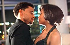 Add one of these steamy Black Hollywood romances to the your viewing queue tonight to really turn up the heat. Top Romantic Movies, Lets Be Weird Together, Movies To Watch Teenagers, Love Wisdom Quotes, Date Night Movies, Man Movies, Grown Man, Dear Future, Queen