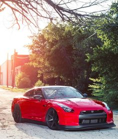 Wow! Stunning Nissan GTR found on the #eBayGarage community. Click on the image find out more about #eBayGarage and even win a win a $125,000 #sportscar. #clicktowin