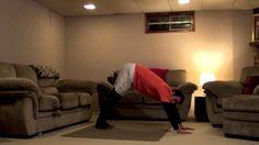 Soccer Workout At Home: At Home Soccer Workout For Strength