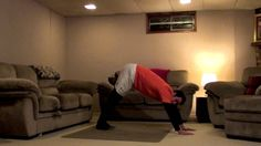 Soccer Workout At Home: At Home Soccer Workout For Strength