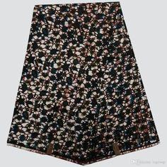NAR-81 New African Wax Print Fabric,Ankara Cotton Fabrics Batik Hollandais Wax…
